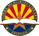 CML Friends logo